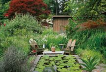 Gardens not to miss