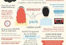 eleanor &park