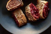 Desserts / sweeeet