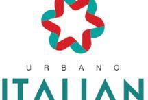 Urbano Italian