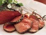 Vleesbereiding