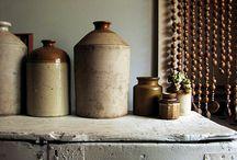 design - ceramics