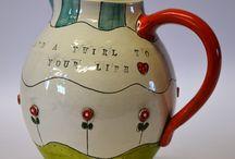lalla ceramics