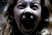 lolz / scary