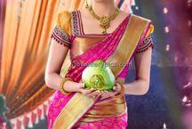 Jayashree b k