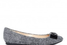 Footwear Must-Haves Featuring Sole Society