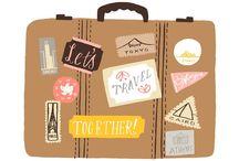 stok-travel