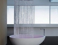 Home Decor Inspiration / by Dayna Rothman