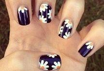nails / inspiro :)
