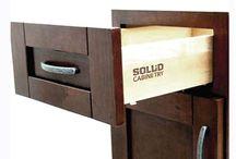 SOLLiD Design Ideas
