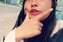 my Ulzzang Photoshot / Indonesian Ulz Photosession