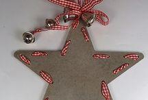 Vánoční nápady - pro děti