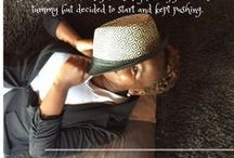 Dikabo@Sunrise Moments Blog