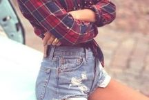 Dress up!!!!!
