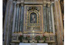 Maderno Carlo (Capolago 1556-Roma 1629)