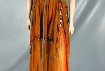 rímske kostýmy