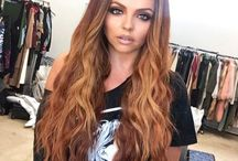 Little mix Jesy