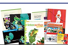 Homeschool Products / Search our top Pearson Homeschool programs by grade, discipline, or bundles under $50