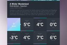 Design: Digital – UI