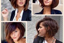 Beauté coiffure