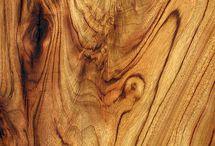 Wood grain/texture