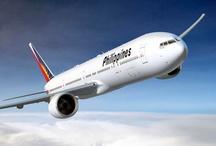 Philippine Airlines / https://www.youtube.com/watch?v=gt5ZWrRH9z0