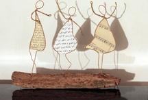 handmade creations