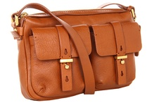 Nice Handbags