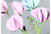kwiaty tutoriale2