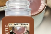 Candle Various Brands / Candles