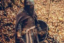 Wczesne średniowiecze