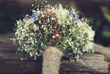 Govender Union / wedding