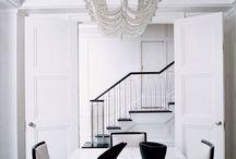 Dining Room Redux