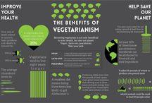 vegetarian stuff