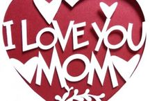 Mother's Day / Get the latest Mothers day Pinterest stuffs like mothers day pictures Pinterest, happy mothers day images Pinterest, mothers day quotes Pinterest, mothers day cards Pinterest