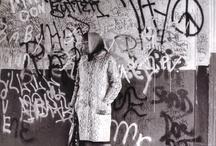 pixo/grafitti