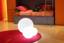 Future Kids Room