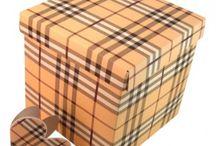 Cutii de cadouri / Cutii de cadouri