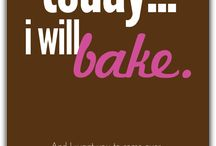 Baking for Dummies / I love baking and love the extra tips. / by Andrea Snyder