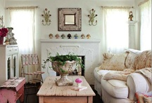 Tiny Rooms to luv.