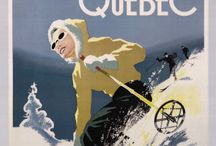 Szaleństwo na śniegu / Narty i Snowboard