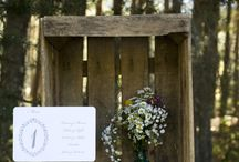"♥ LMC - Seating Plan ""Colección Nature"" / Wedding Seating Plan by La Marimorena Creativos - ""Nature Collection"" 2016 www.lamarimorenacreativos.bigcartel.com #catering #boda #wedding #graphicdesign"