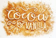 Creative Cocoa