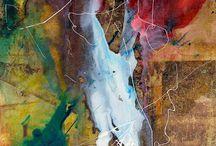 art creative connection