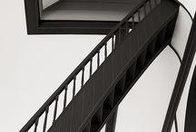 Architecture:  ChuprinaPhoto / Archetectural images by Patrick Chuprina.