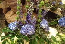 Events by Georgetown Flowers & Gifts / Events