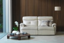 G Plan / Boasting 148 fabrics, 20 scatter fabrics and 30 leathers across 23 ranges G Plan will almost certainly have the right sofa for you.