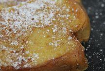 Blog Univers Gourmet