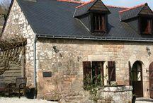 La Fontaine Airmeth / Chambres d'hôtes, bien-être et nature en Centre Bretagne Adresse : Kerio 56160 PLOERDUT +33 (0)9 54 42 22 22 www.fontaine-airmeth.com