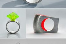 Jewelry: Stonesetting